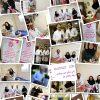 تجلیل از پزشکان انستیتوکانسر ایران در روز پزشک