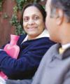 زندگی با یک بیماری جدی – احساسات شما و لزوم دریافت حمایت
