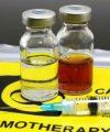 ضرورت توجه بیمار مبتلا به سرطان و خانواده؛احتیاطات لازم طی انجام شیمی درمانی