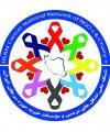 شبکه ملی خیریههای سرطان؛ چتری بر سر ایران