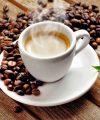 قهوه و  کاهش خطر ابتلا به سرطان آندومتر رحم