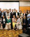 گزارشی از کنگره بینالمللی کنترل سرطان، سه روز حضور در دانشگاهی برای سازمانهای مردمنهاد و مراکز علمی