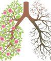 ترک سیگار طول عمر بیماران مبتلابه سرطان ریه را بیشتر میکند