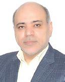 دکتر کاظم زنده دل