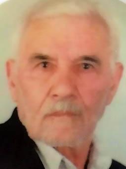 یادبود حاج خیرالله راحمی